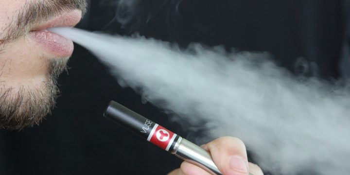 How Vaporizers Reduce Toxicity and Enhance User Safety