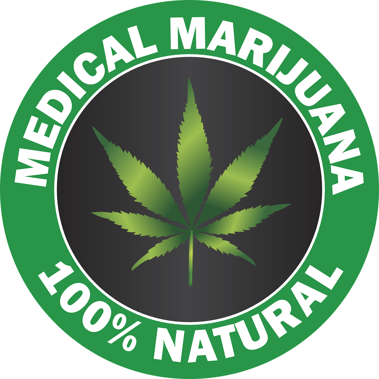 Medical Marijuana Cards in Washington State: Qualifying Conditions
