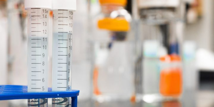 Can Powdered Urine Help You Pass Drug Tests?