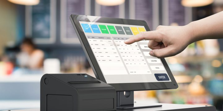 Buyers Guide to Cannabis Point-of-Sale (POS) Systems