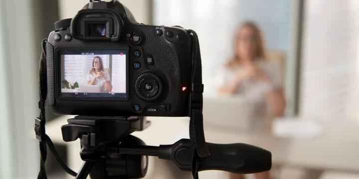 Taking Marijuana Marketing to the Next Level with Video Strategy